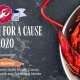 Crawfish for a Cause 2020
