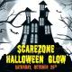Scarezone Glow Night
