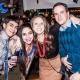 2020 Dallas New Year's Eve (NYE) Bar Crawl