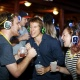 Silent Disco Party in Dallas