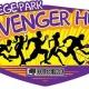 College Park Scavenger Hunt