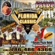 Orlando Classic Grown Folks Night Out