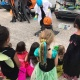 3rd Annual Halloween Party with Trunk or Treat