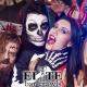 Official Halloween Bar Crawl   Philadelphia, PA