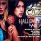 OZ's Halloween Spooktacular 2019
