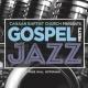 Gospel Meets Jazz