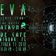 AJEVA Live / Ringside Cafe (With Guavatron)