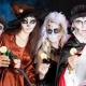 Halloween Party with the Lake Travis Film Festival
