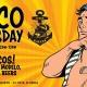 Taco Tuesdays!
