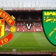 EPL Watch Party: Norwich vs Man. United