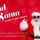 15th Annual BAD SANTA BAR CRAWL