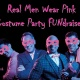 Pink Costume Party FUNdraiser