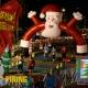 2019 Santa's Twilight 5K - Safety Harbor