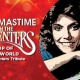 Christmastime with The Carpenters Top Of The World: A Carpenters