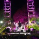 3rd Annual Rockin' Lot Music Fest!