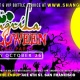 ShangriLa Halloween Weekend Party - Saturday October 26th 2019
