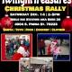 Twilight Treasures Christmas Rally