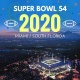 Superbowl 54 - Hotel/Party Package Information-Miami