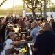 Miami Lakes Food & Wine Festival 2020