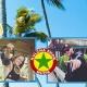 Reggae Sunday at Junkanoo!