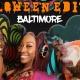 Millennium Age Hosts: Silent Trap party Baltimore 'Halloween Edition'