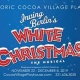 Irving Berlin's White Christmas • Live Onstage!