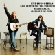 Indigo Girls at King Center for the Performing Arts