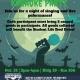 Halloween Costume Karaoke Party