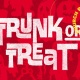 Trunk or Treat Cooper City