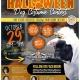 Halloween Dog Costume Contest