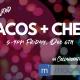 Tacos & Cheer