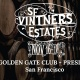 Vintners Estates Wine Tasting/Buying - Fall 2019