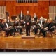 Sarasota Concert Band Veterans Day Concert