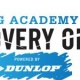 IMG Academy November Discovery Open