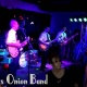 Glass Onion Band - Beatles Tribute