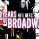 112 Years of Broadway