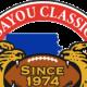 Bayou Classic 2019 - Southern University vs. Grambling State University