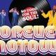 Forever Motown