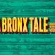 A Bronx Tale - The Musical