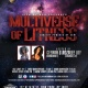 Life of UGA: Multiverse of Litness Concert