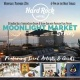 Moonlight Market Series