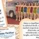 Mystery Resale Bus Tour- Naples/Bonita Springs area Thurs, March 12th, 2020