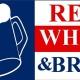 Reds, Whites & Brews Craft Beer & Wine Walk