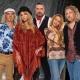Tusk - A Fleetwood Mac Tribute