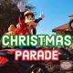 Winter Garden Christmas Parade 2019
