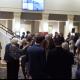 2020 Tampa Prep Gala