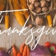 Vegan Thanksgiving Cooking Class