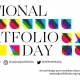 National Portfolio Day: Sarasota, Florida