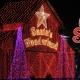 Santas Wonderland - College Station