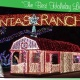Santa's Ranch- New Braunfels